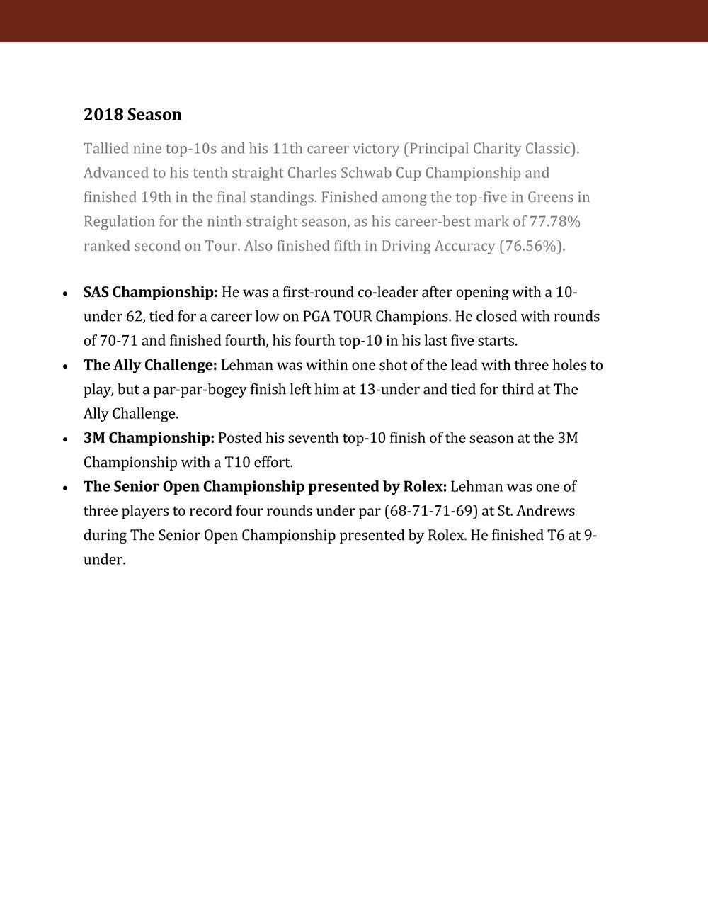 LDG Bio feb 2019_Page_04.jpg
