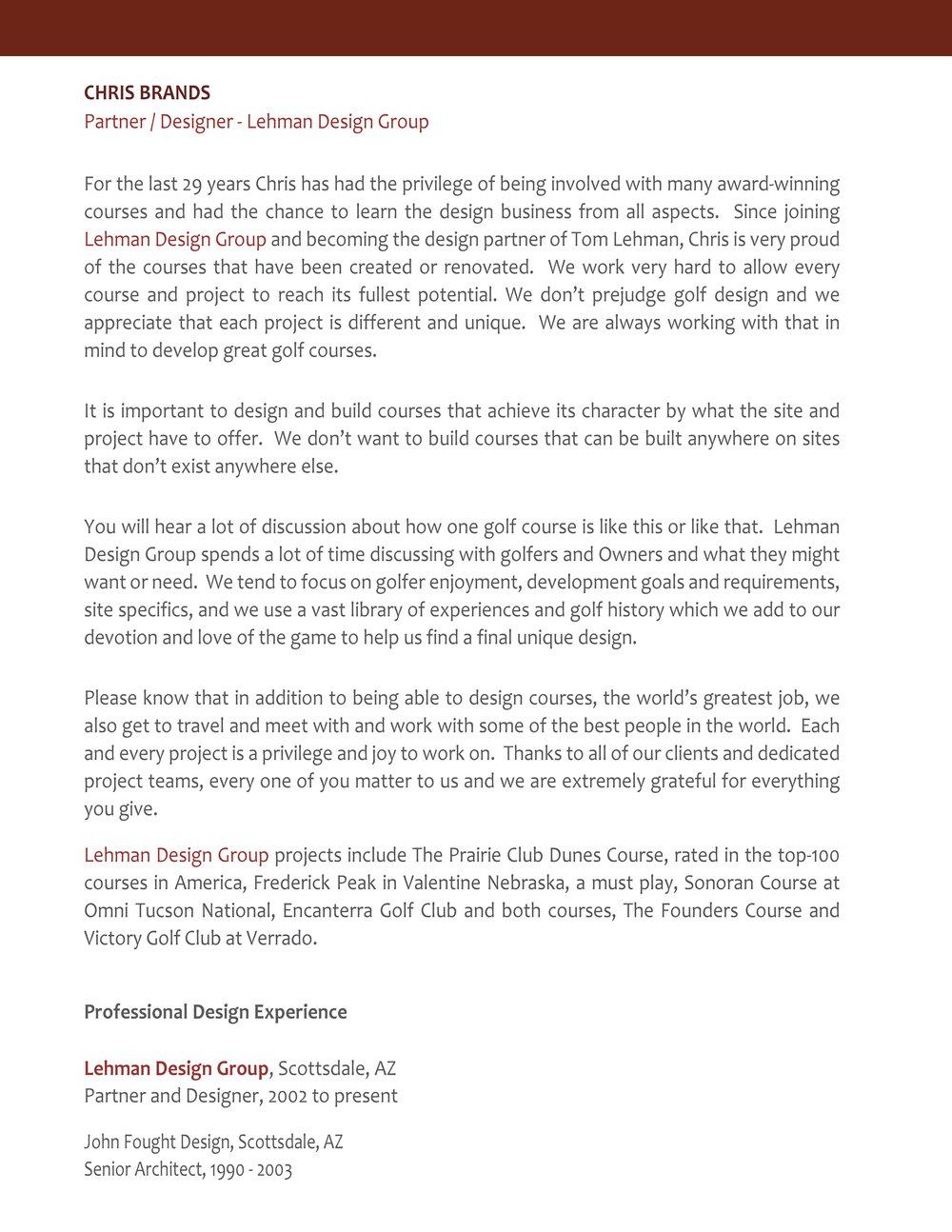 LDG Bio feb 2019_Page_09.jpg