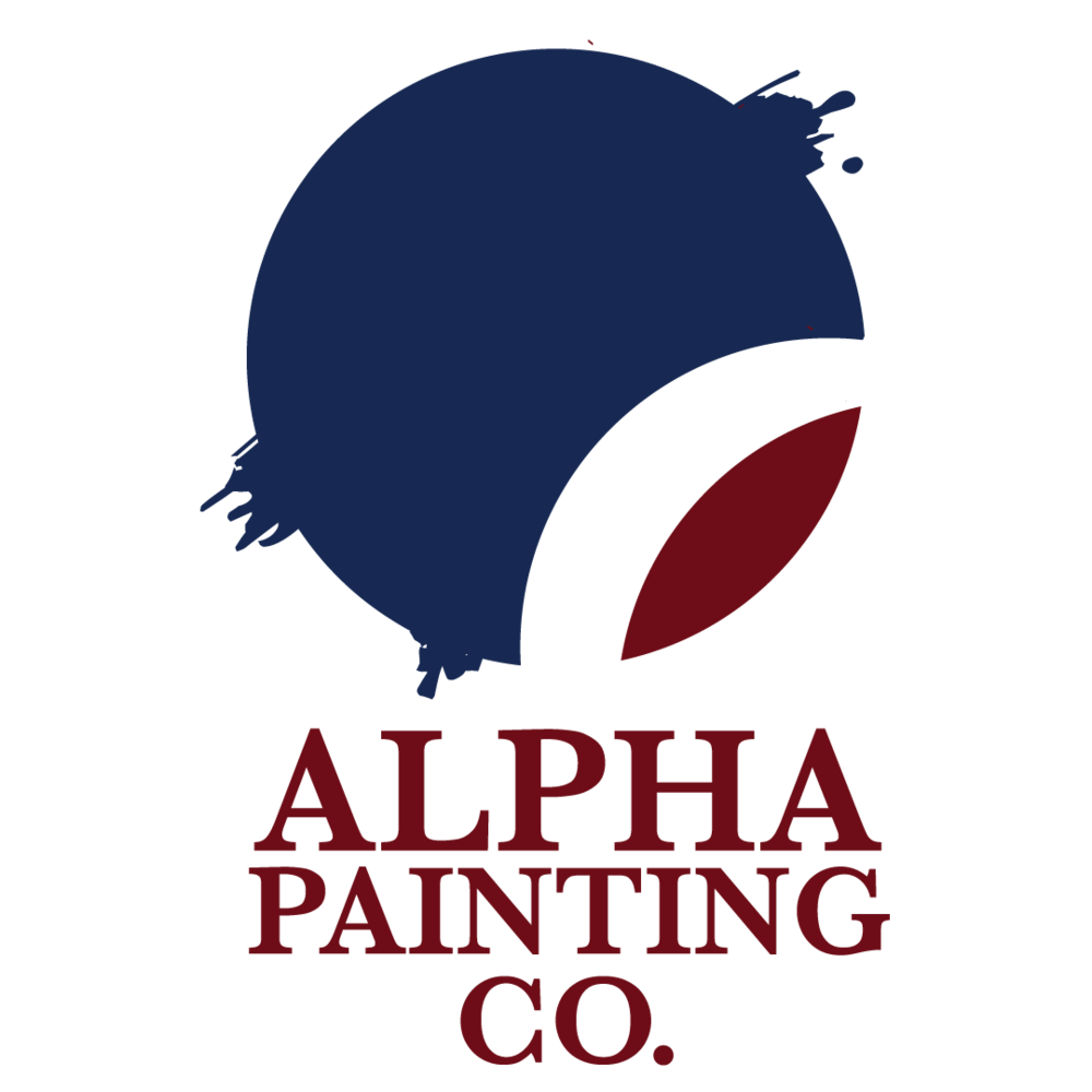 Alpha Painting Co. - Alpha Painting is a painting company who specialize in interior painting.