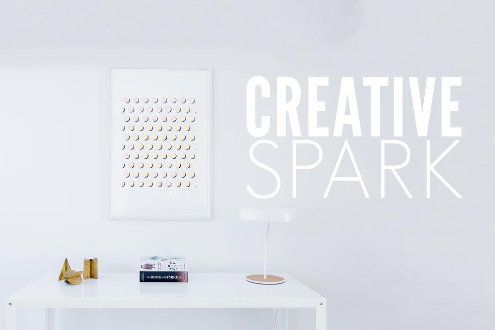 CREATIVEspark2.jpg