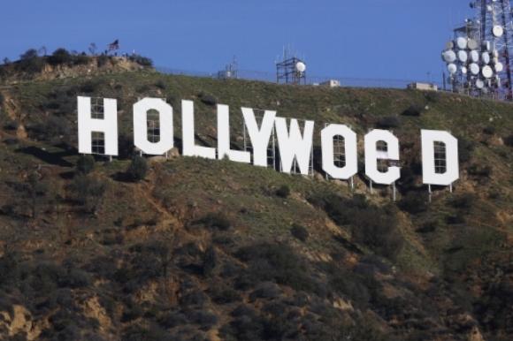 hollywood-sign-vandal_kont.jpg