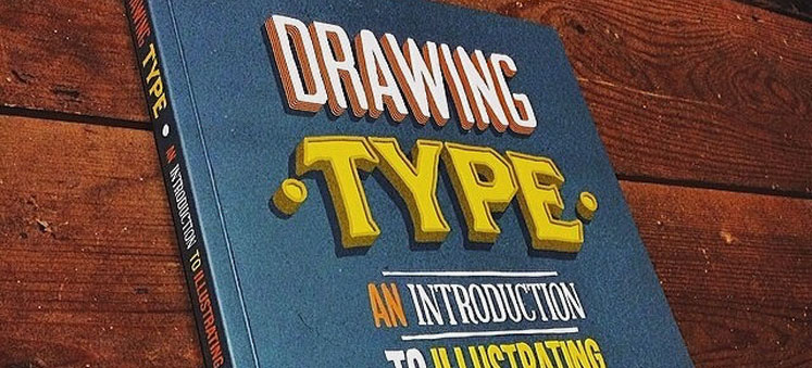 lettering-resources26.jpg
