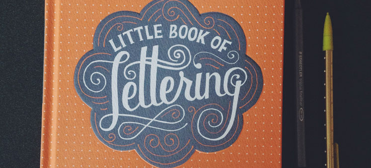 lettering-resources29.jpg
