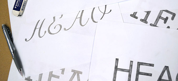 lettering-resources3.jpg