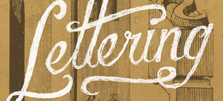 lettering-resources4.jpg