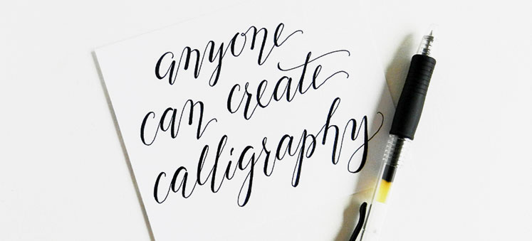 lettering-resources5.jpg
