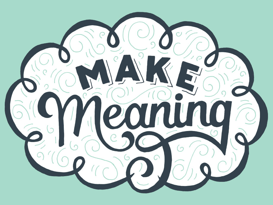 Onsite-Make-Meaning