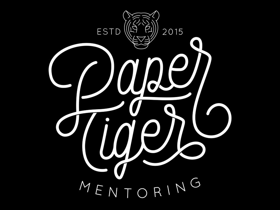 Lessons Of A Freelance Hand Lettering Artist
