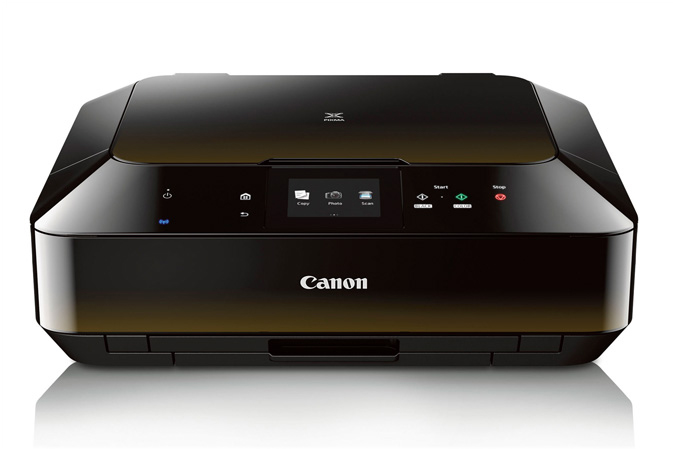 Canon-PIXMA-MG6320-Inkjet-Multifunction-Printer.jpg