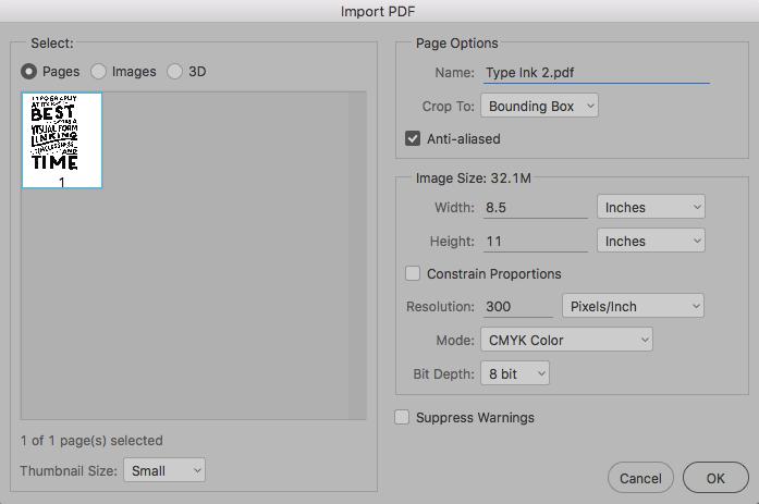 Import-PDF.png