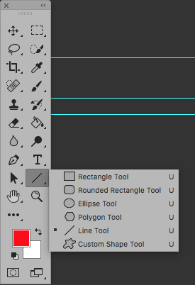 Line-Tool.-png.png