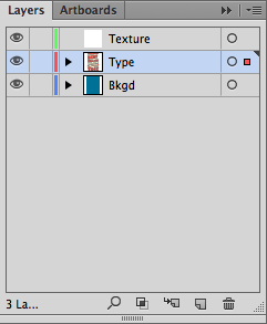 organize-Layers.png