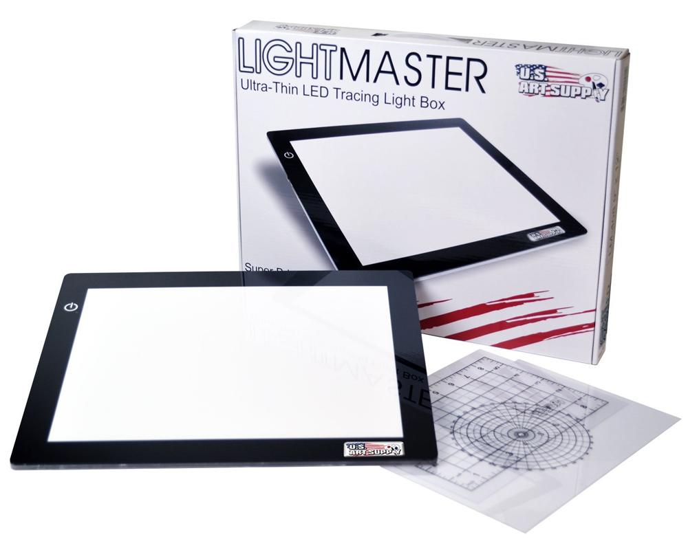 Lettering-Tools-US-Art-Supply-Lightpad.png