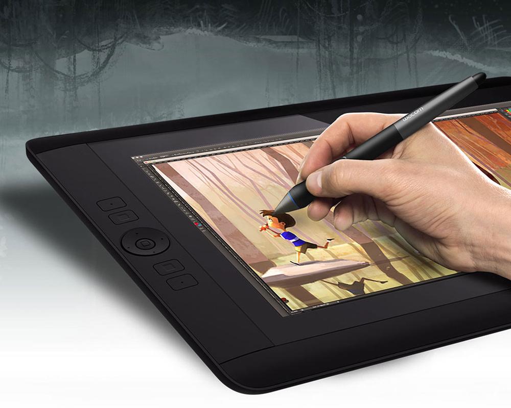 Lettering-Tools-Wacom-Cintiq-13HD-Interactive-Pen-Display.png
