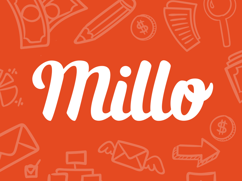 millo_dribbble