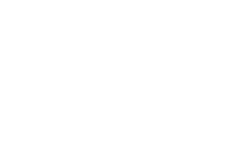 hand lettered shirt design