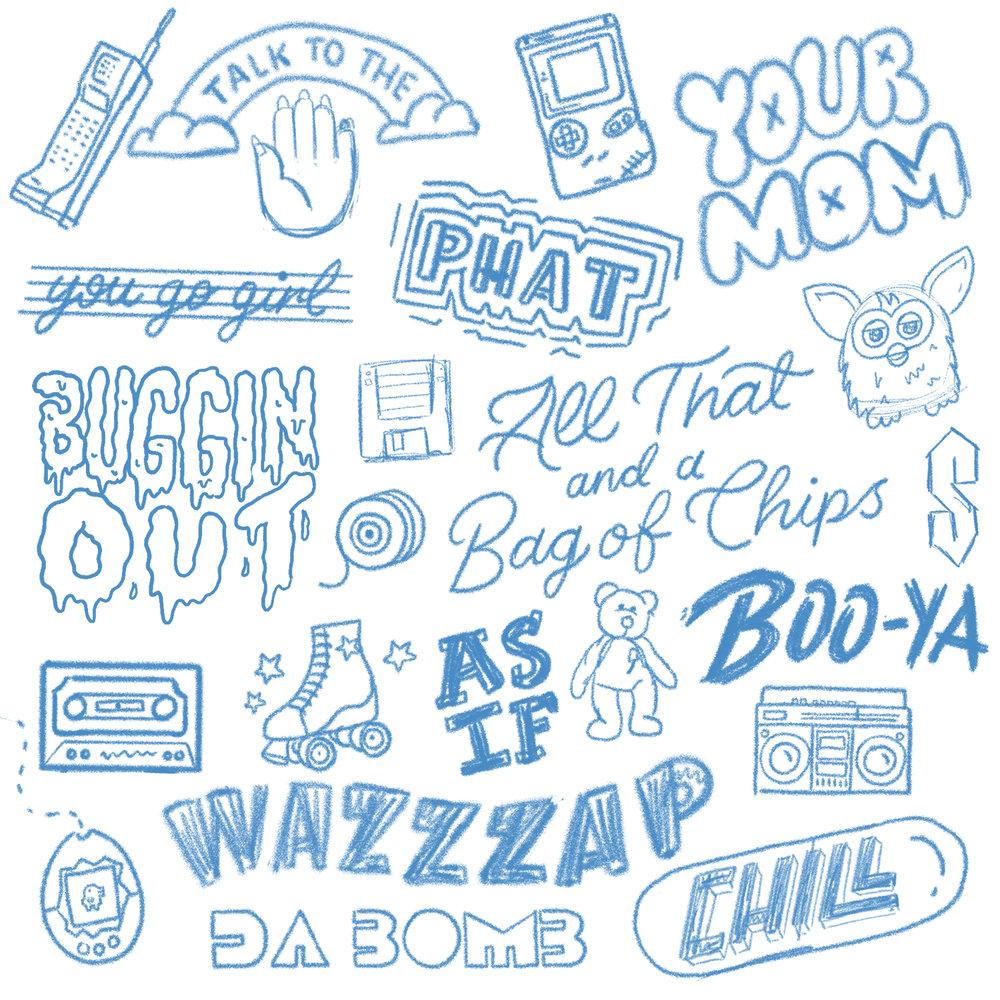 90s slang process bluerprint.jpg