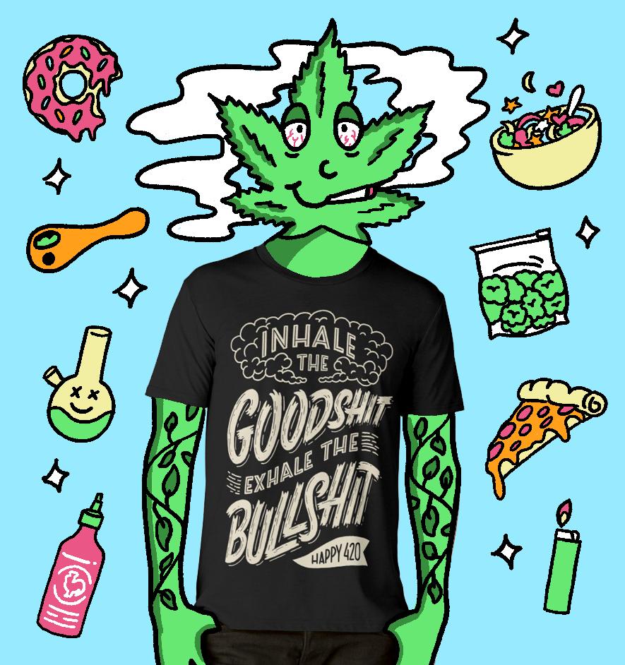 420 Weed Head.png