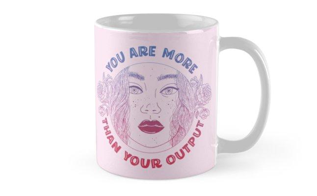 mug,standard,x400,right-bg,ffffff.jpg
