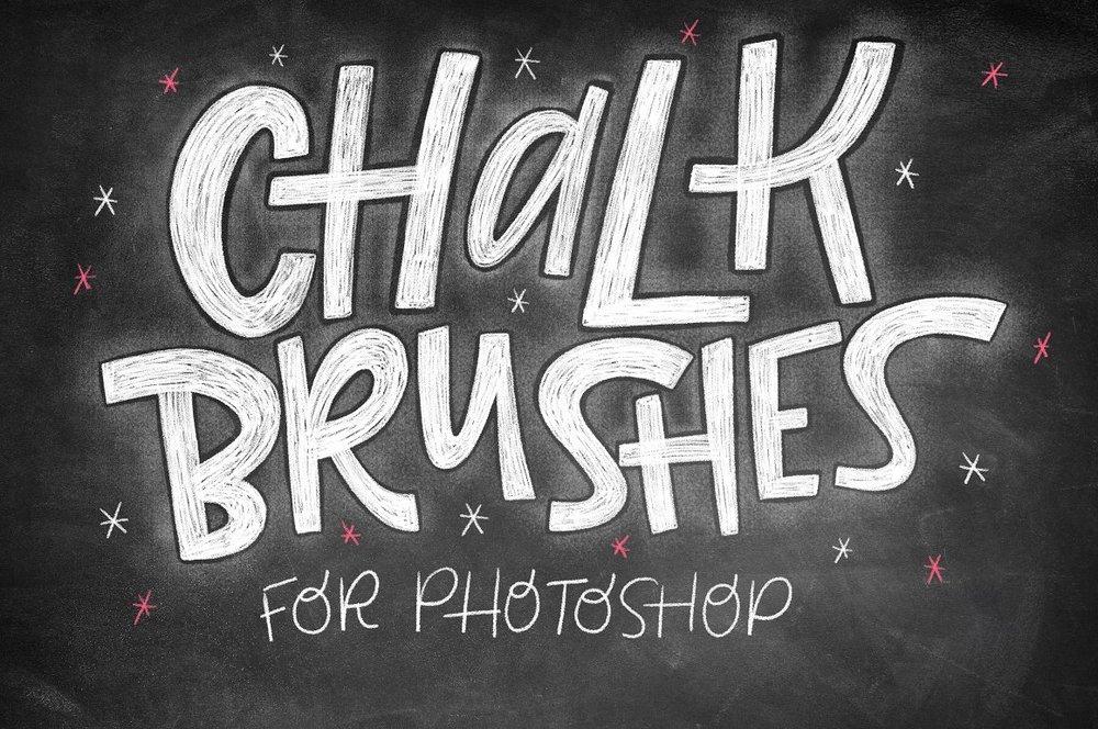 chalkartboard-5-.jpg