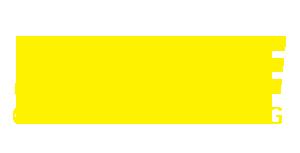 KC_footer_logo_05b.png