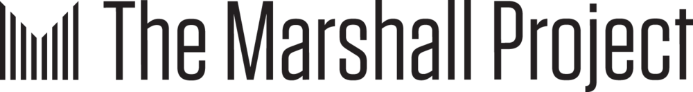 TheMarshallProject_Logo_Primary_TrueBlack_CMYK.png
