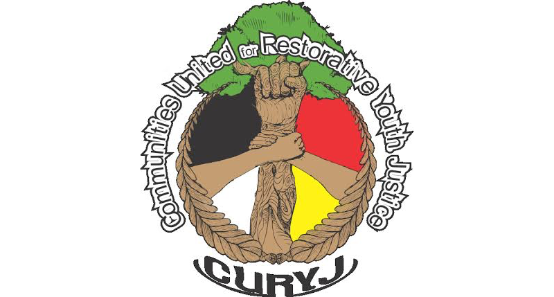smaller-new-curyj-logo.jpg