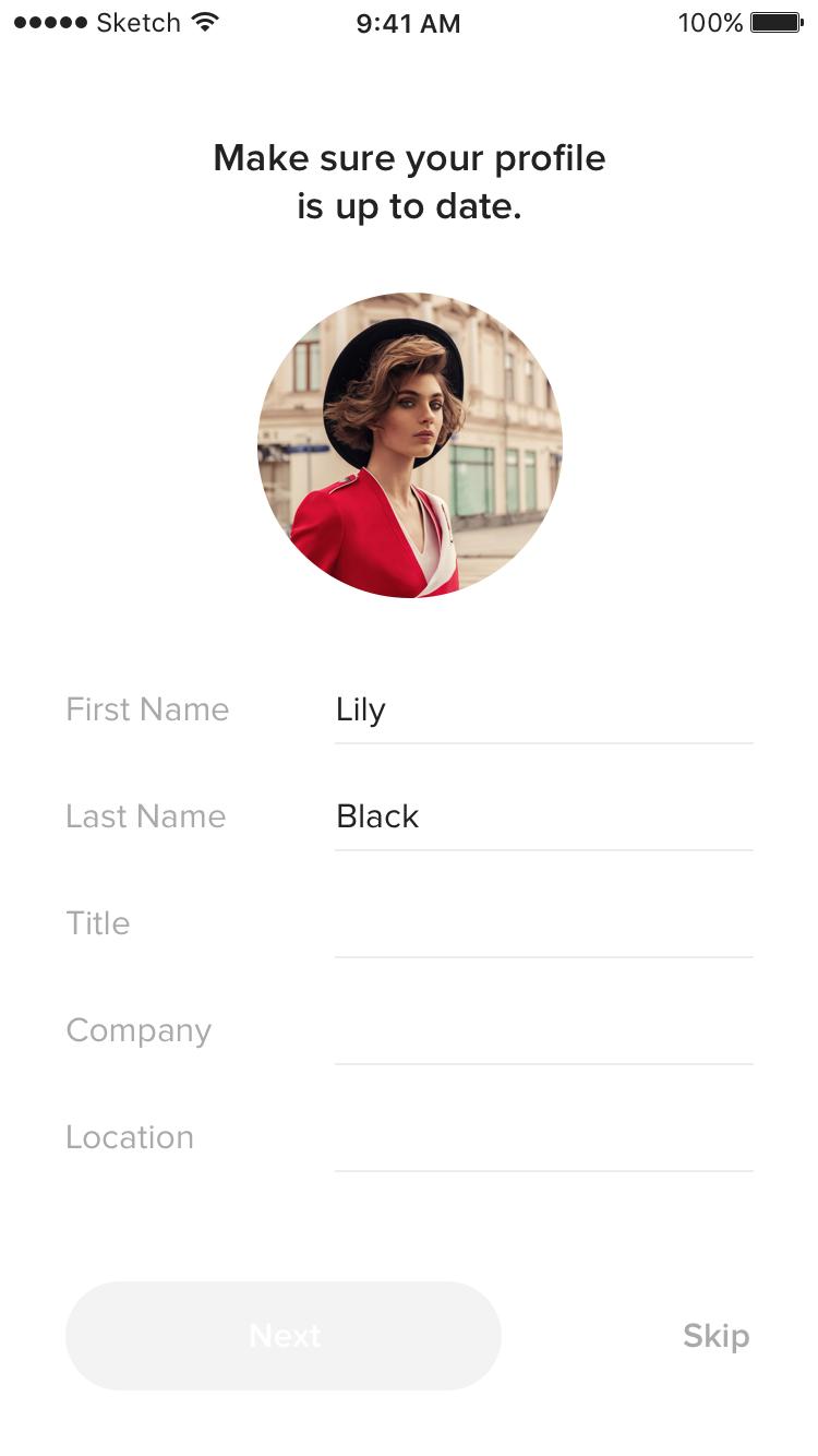 mini profile - empty@2x.png
