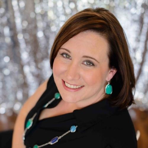 Shannon Tarrant, Event CEO