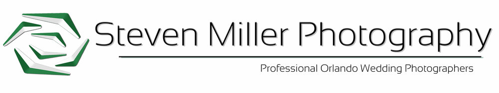 Conference Photographer Steven Miller Photography Logo