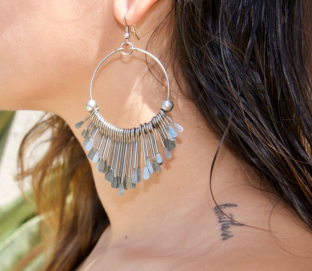 theeveproject-styleoxfamearrings2.jpg