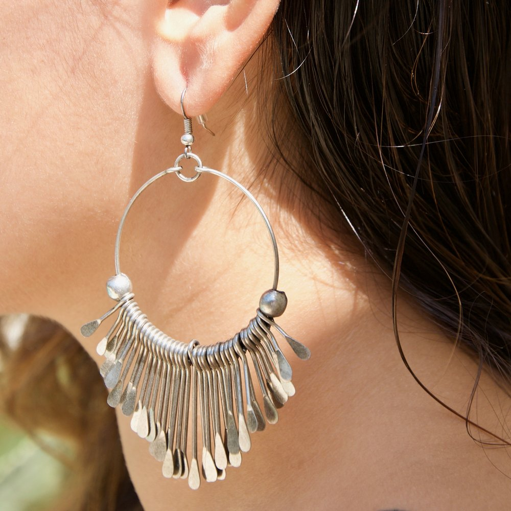 theeveproject-styleoxfamearrings3.jpg