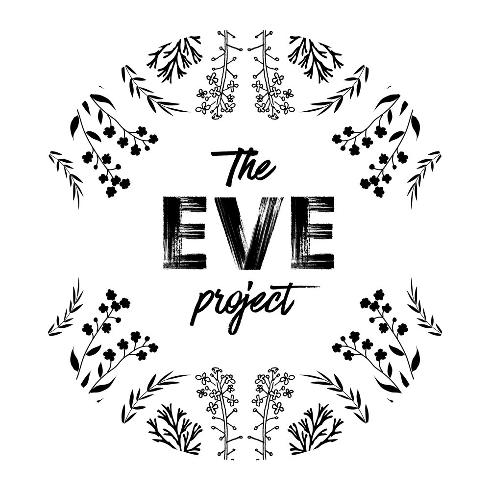 The_Eve_Project_Logo_3.jpg