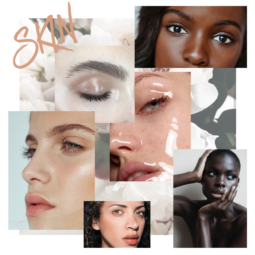 Collage Beauty - SKIN.png