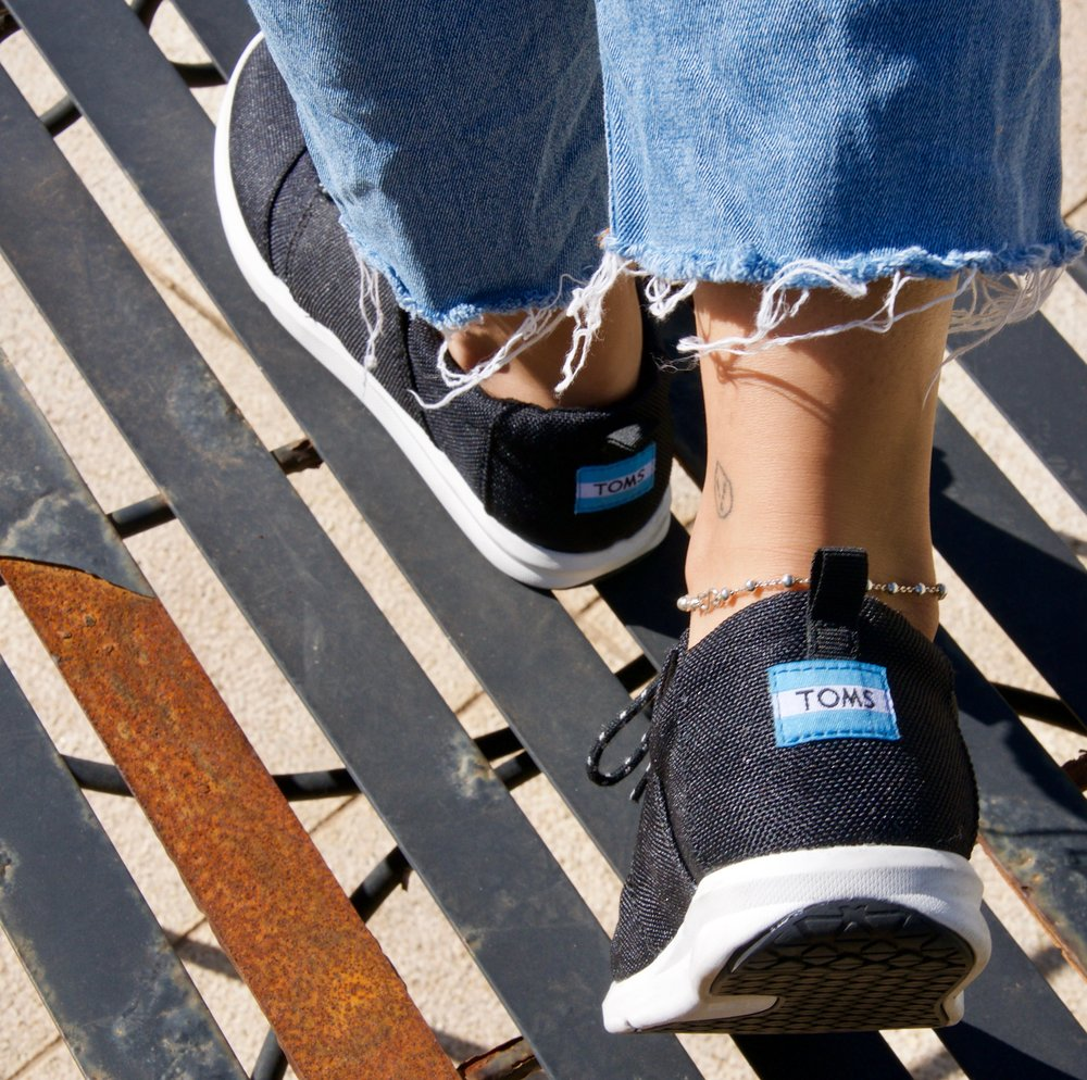 theeveproject_stylereview_tomsshoes1.jpg