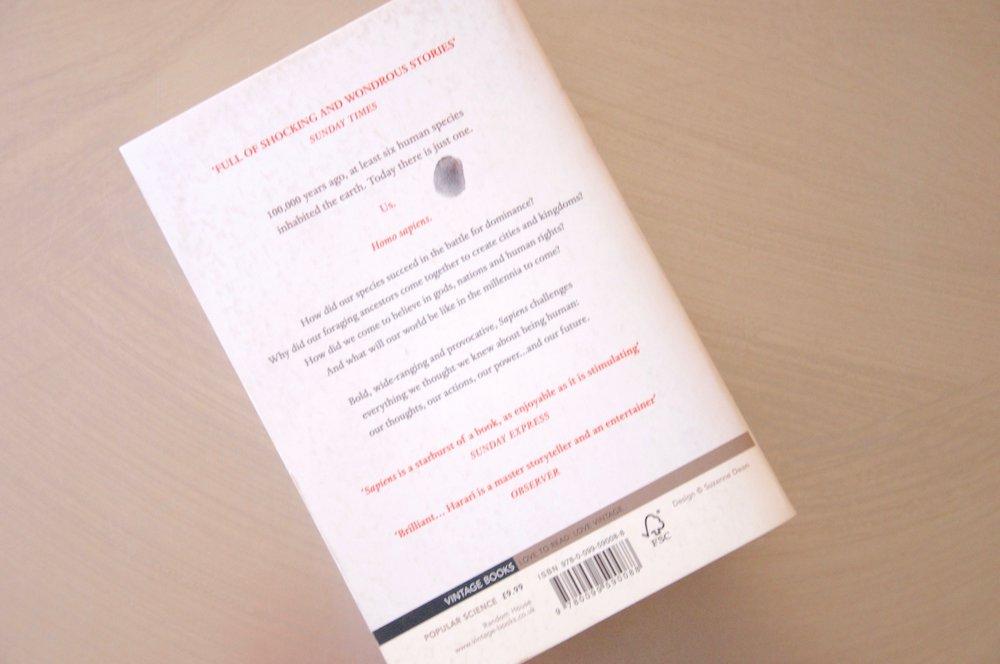 theeveproject-bookclub-sapiens2.jpg