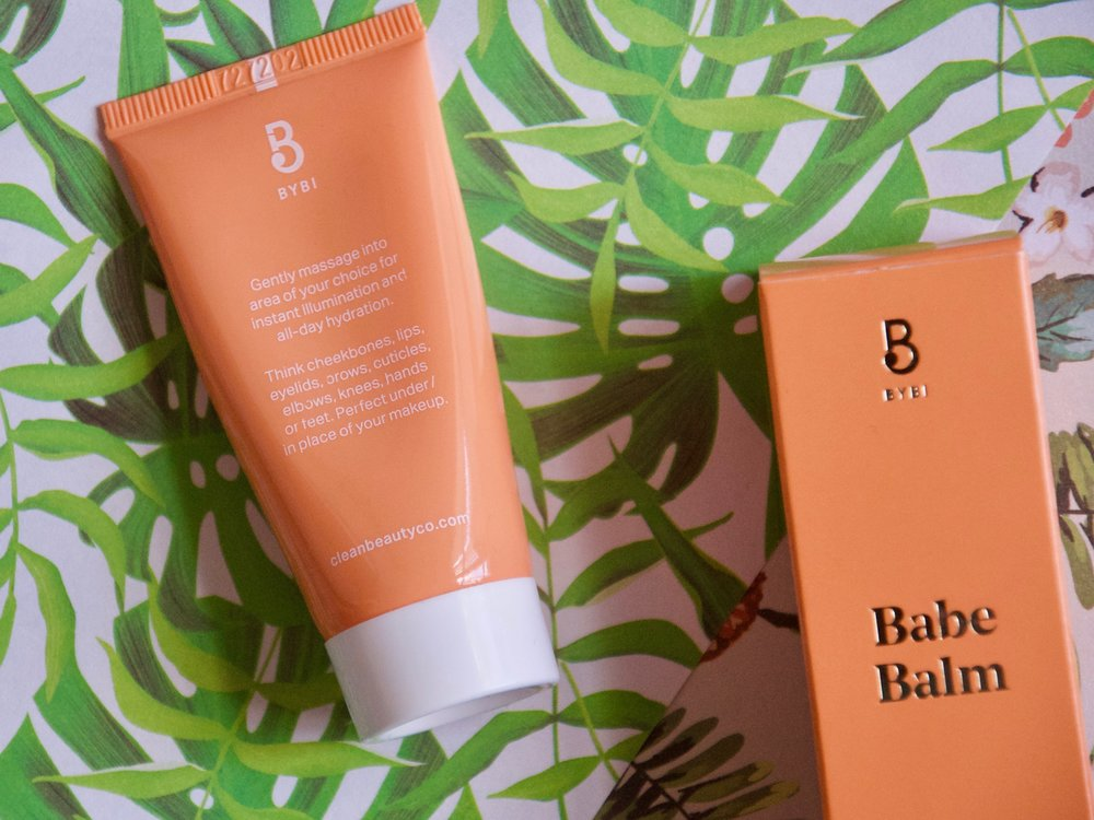 the_eve_project_beautyreview_bybibalm2