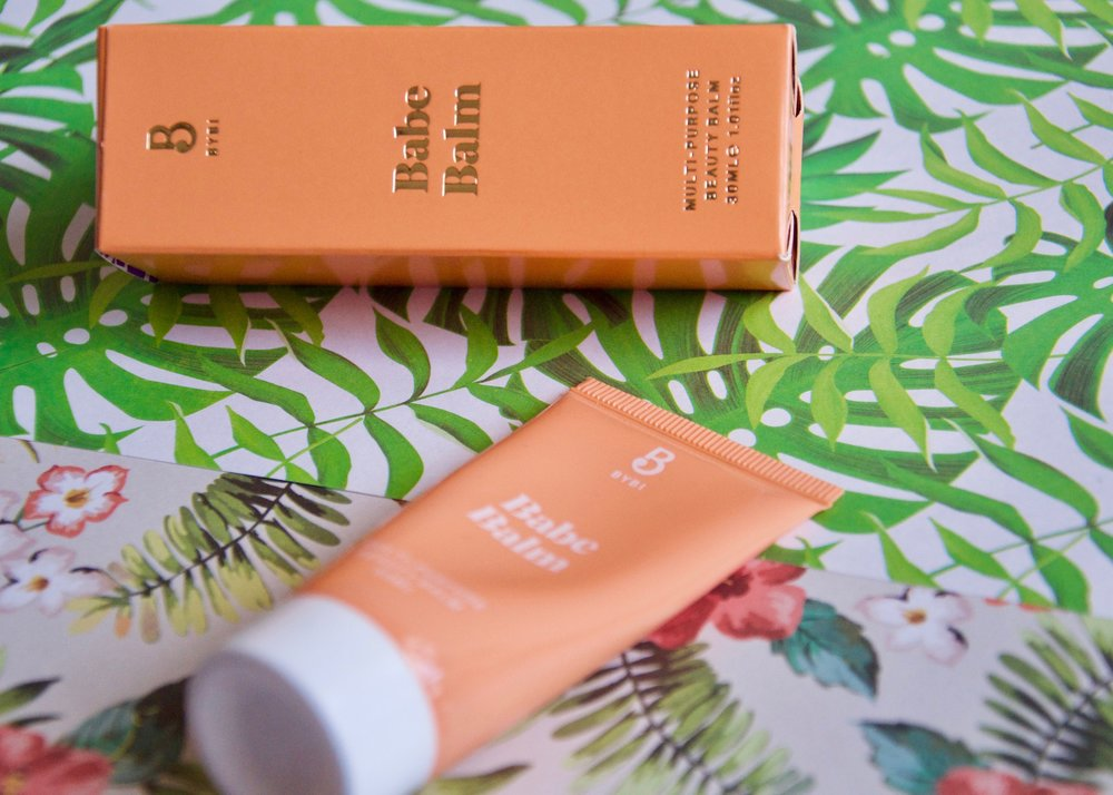 the_eve_project_beautyreview_bybibalm3