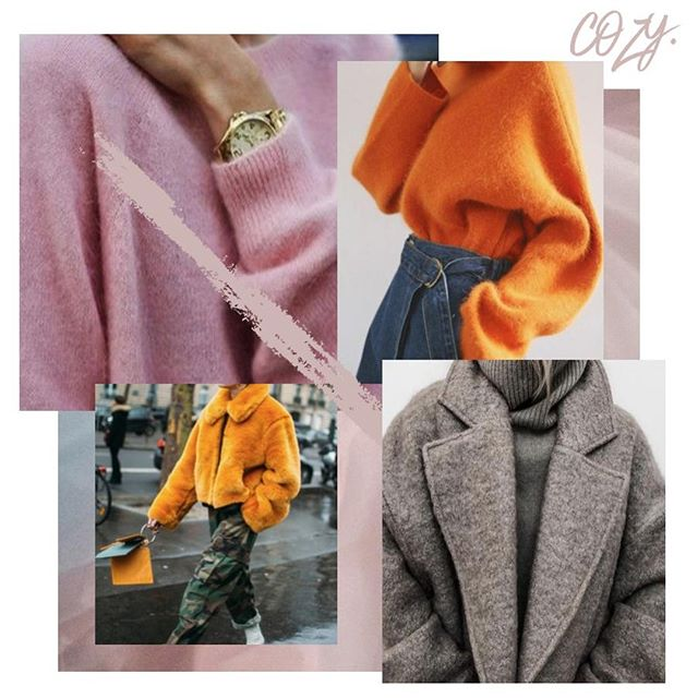 INSPO I  Trying to get as warm and cozy as possible in this weather. • • • • • • #theeveproject #theoriginalwoman #community #news #woman #female #feminism #supportwomen #girlboss #blog #blogging #ethical #ethicalbrands #sustainable #sustainablebrands #reviews #collages #inspiration #advice #philanthropy #supportsmall #smallbusiness #style #autumn #cozy