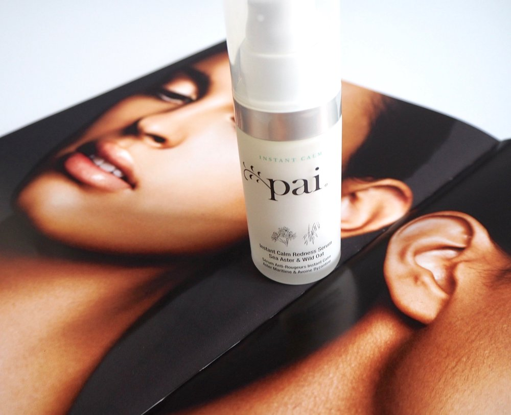 the_eve_project_beauty_review_paiskincare3.jpg