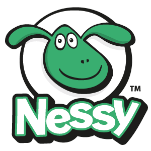 Nessy_Logo_300x300-01[1].png