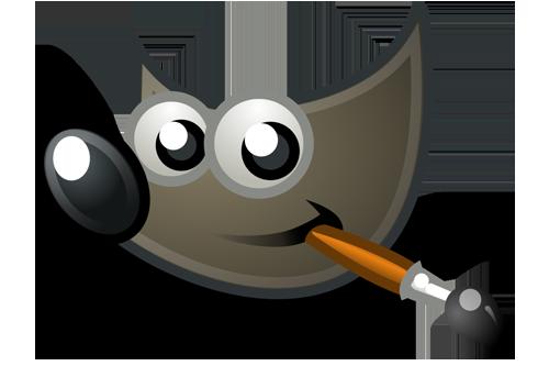 lp_gimp-logo[1].png