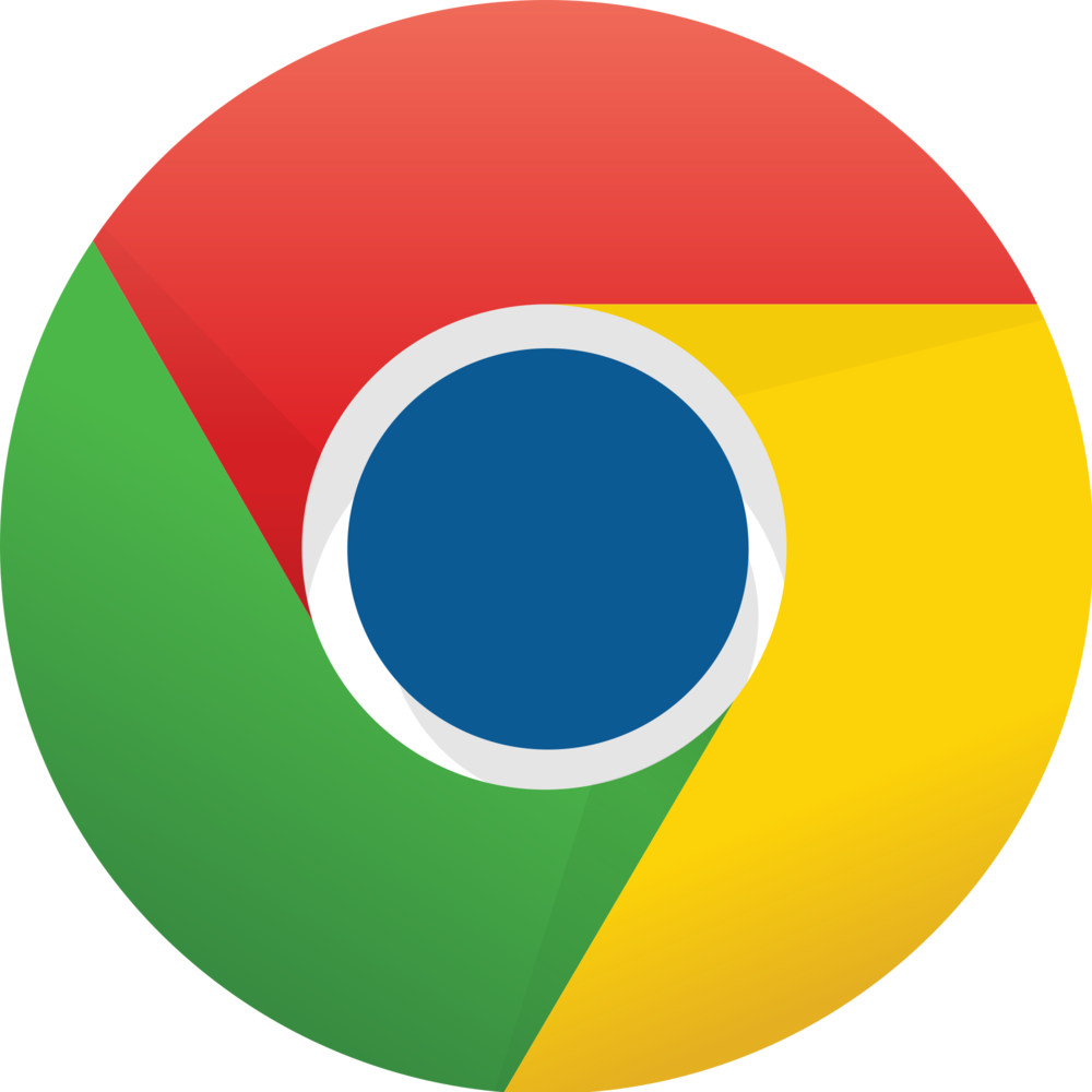 blue-google-chrome-icon-10[1].png