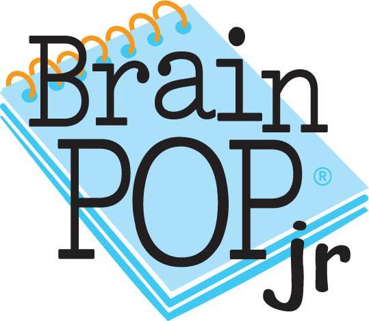 BrainPOP_jr[1].jpg
