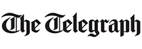 The-Telegraph-logo-2.png