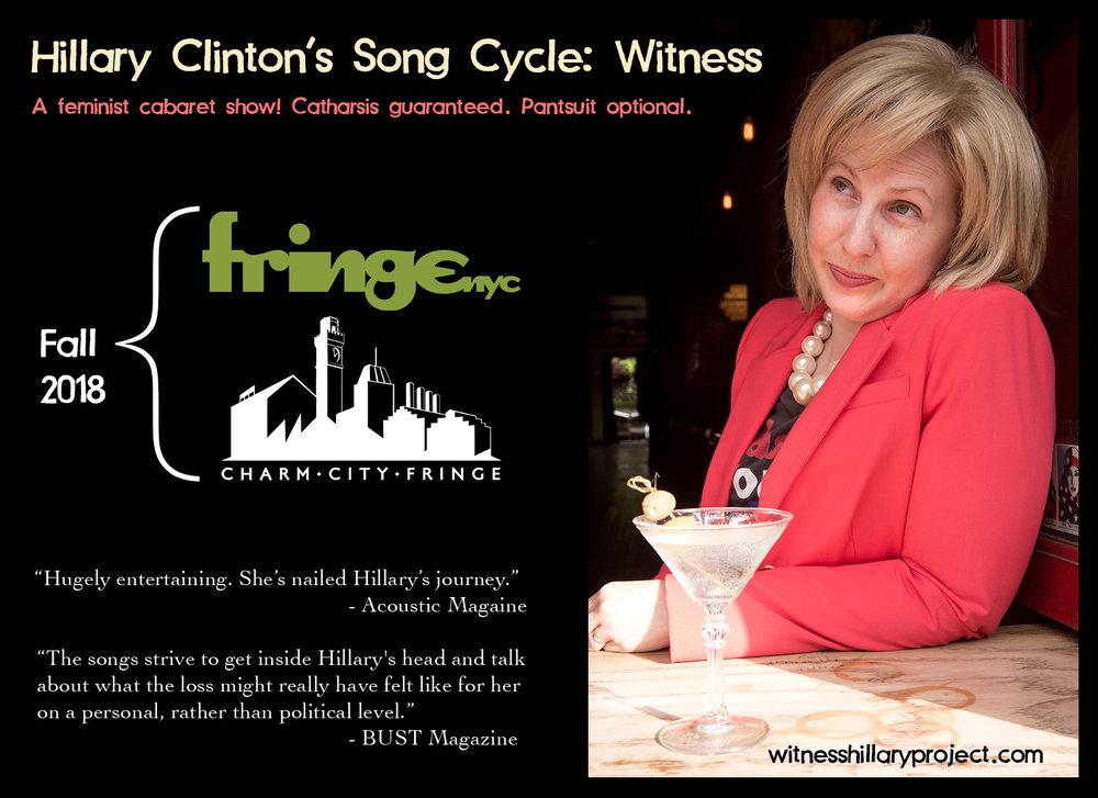 Charm City Fringe Ad.jpg