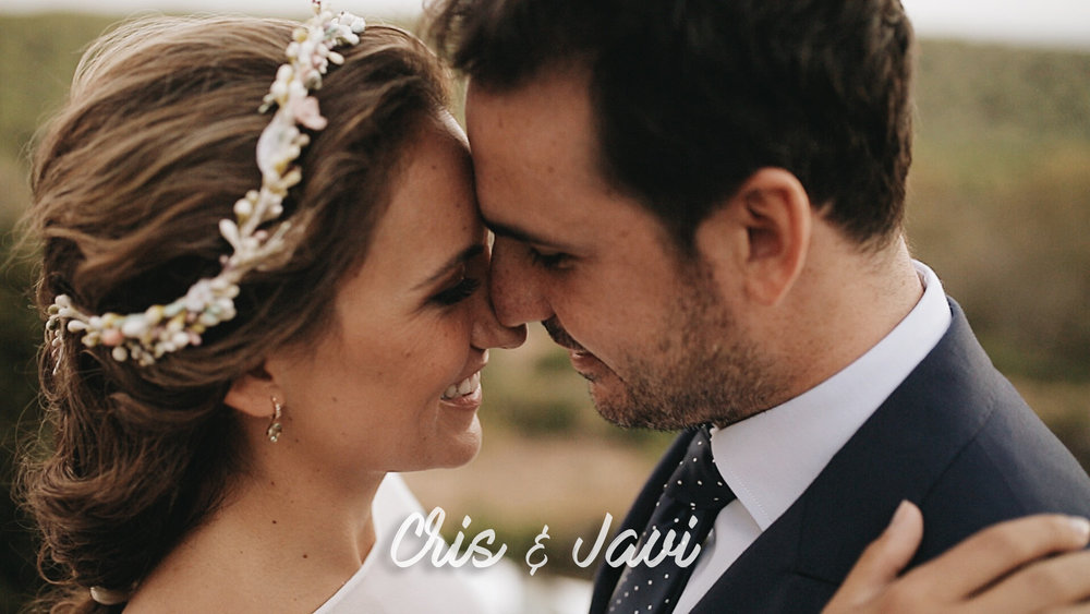 Fénix Visual Videografo de bodas