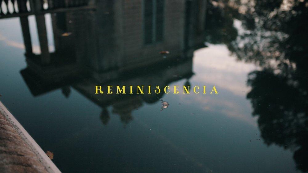 Fénix Visual, Videógrafo de bodas, Reminiscencia, Inspirational Shooting.