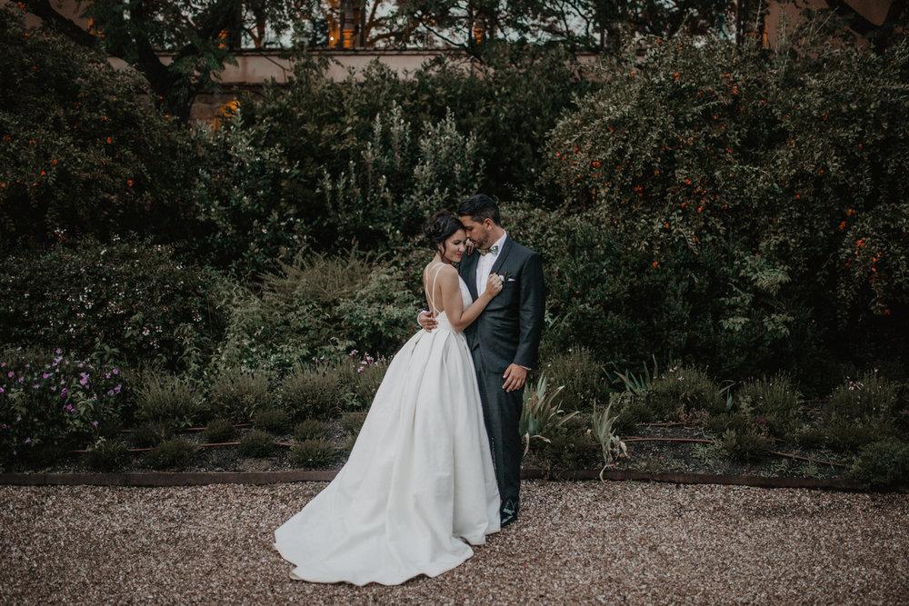 boda de angel y maria en el cigarral  de las mercedes, fenix visual