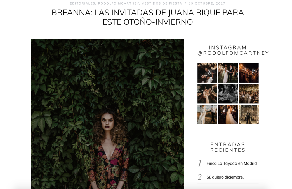 breanna, juana rique, fenix visual, rodolfo mcartney, editorial de boda